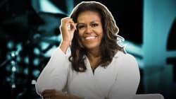 Lo que Michelle Obama le ha demostrado al