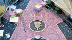 Stan Lee creó mucho más que un imperio
