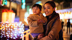 Pick-And-Choose Holiday Traditions Are Childhood Memories In The