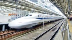 新幹線で凶行が繰り返されてもセキュリティ対策が充実しない理由
