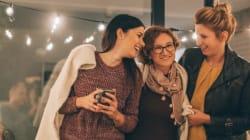 5 claves feministas para sobrevivir a las fiestas