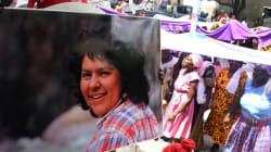 Murdered Honduran Environmental Activist Deserves Open