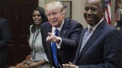 Exasesora de la Casa Blanca dice que Trump tiene un 'declive mental