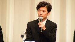 山口達也さんは「心のケアとして、専門的な医者が付かなきゃいけない状況」