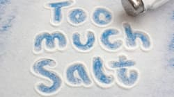 マウスの腸内細菌は食塩感受性高血圧を抑制する