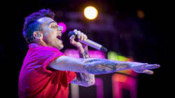 Some Hedley Fans Remain Loyal As Jacob Hoggard Faces Sexual Assault
