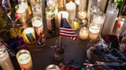 If America Is Tired Of Mourning Gun Violence, She Must Take