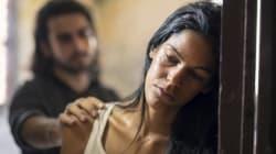 11 señales sutiles de que puedes estar atrapada en una relación de