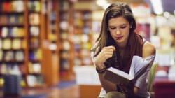 34 aprendizajes útiles e inolvidables para la vida (de 7 libros