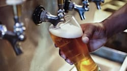 Let Me Break Down What Canada's Escalating Beer Tax Will Really Cost