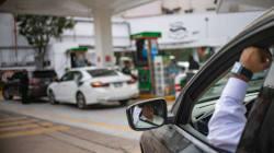 ¿Crees que al ir despacio consumes menos gas? Aquí la respuesta y algunos tips para el ahorro de