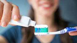 4 consejos básicos para lavarse los dientes