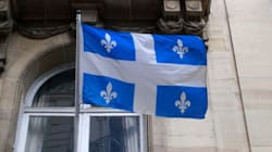 Stoking Islamophobia Should Bar Group From Quebec's Discrimination