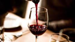 Vinario, un club en línea para conocer de vino