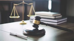 法務相、刑法改正受けて性犯罪の実態調査へ 「暴力・脅迫」なくても被害か