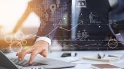 データビジネス市場が拡大。求人から見る、リサーチ会社の職種とは