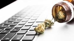 BLOGUE Les patrons pourront-ils faire passer des tests de dépistage à leurs employés une fois le cannabis