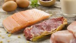 体を作る必須栄養素「タンパク質」の有効性と正しい摂り方【予防医療の最前線】