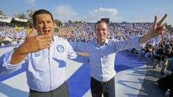 Por qué el PAN sigue ganando en Guanajuato... y por qué puede perder el