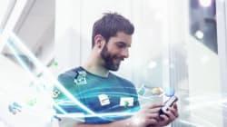 Cómo mejorar tu relación con el celular en siete