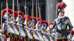 Los tribunales civiles del Vaticano y su histórica condena por lavado de