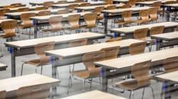 東北大、英語の民間試験は使わない「合否判定に用いるには無理がある」
