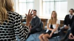 9割の大人は学び直したい。でもお金や時間ない。「リカレント教育」の課題とは(調査結果)