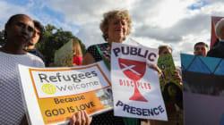 Dios no ve diferencias, sus hijos sí: la compleja relación entre religión y refugiados en
