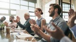 Impulsar más mujeres en puestos directivos: la clave para cerrar la