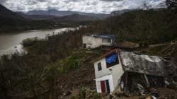 Soy bibliotecaria en Puerto Rico y sobreviví al huracán María. Esta es mi