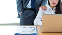 宮古新報、労働組合に退任を要求された社長が「会社を清算する」と通告