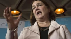 Minister Says Her Clinic Staff Discriminated Against Indigenous
