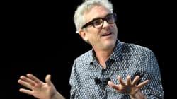 Alfonso Cuarón y otras cuatro buenas razones para no perderte el festival Mextrópoli