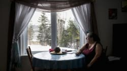A Mother's Murder In An Inuit Village Turned Her Family Into