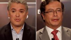 Elecciones en Colombia: de la primera vuelta al salto al