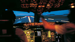 Forcing Pilots Into Unstable Jobs Creates A Bumpy Ride For
