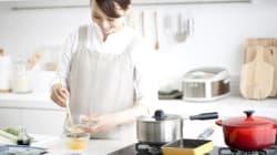 下ごしらえ済み食材の宅配、レシピ動画…、多様化する料理サービス。チャンスかも?
