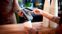 Mobile Payment, cos'è e come