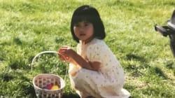 私にとって「帰国子女」の言葉は免罪符。日本人的規範に合わない「罪」を許してもらうため