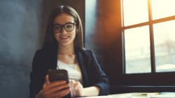 Los 'millennials' son parte de la transición hacia la educación