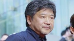 社会派作品、日本ではNG?是枝監督のカンヌ受賞に思う