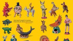 Razones para celebrar los 30 años de 'Artes de