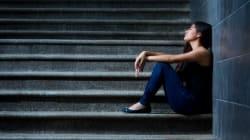 11 formas de cuidar tu salud mental entre tantas noticias de acoso
