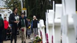 El tiroteo en Pittsburgh y otros ataques contra judíos e inmigrantes: la clave está en la historia de