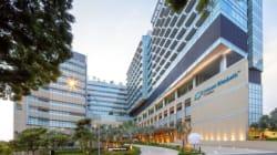 三井物産、アジアの最大病院グループに2300億円出資