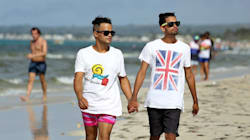 El parlamento cubano y su preocupante dilema sobre la aprobación del matrimonio