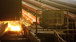 New NAFTA Must Protect Canadian Steel From Unfair Foreign