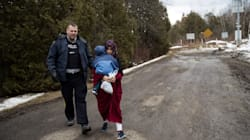 On Asylum Seekers, Canada Needs Solutions — Not