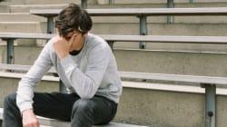 Carta a un joven Mauricio Clark (o cualquiera que sienta la necesidad de ser