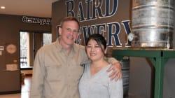 ベアードビールが目指す「世界一美しいブルワリー」 伊豆・修善寺のキャンプ場整備へクラウドファンディングで支援募る